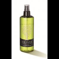 olivia_body_oil_300ml_lowres