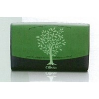 olivia_soap_natural